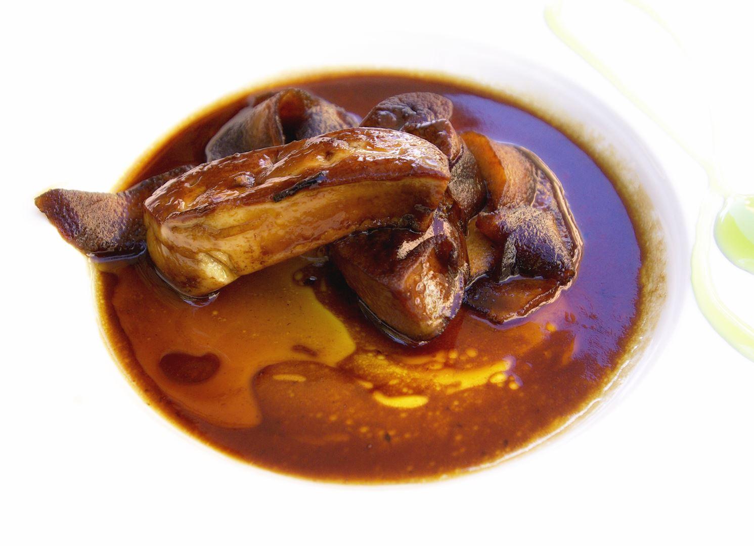 Foie-Fresco-La-Bottega-di-Michele