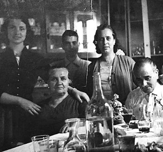 Familia-Pescara-La-Bottega-di-Michele