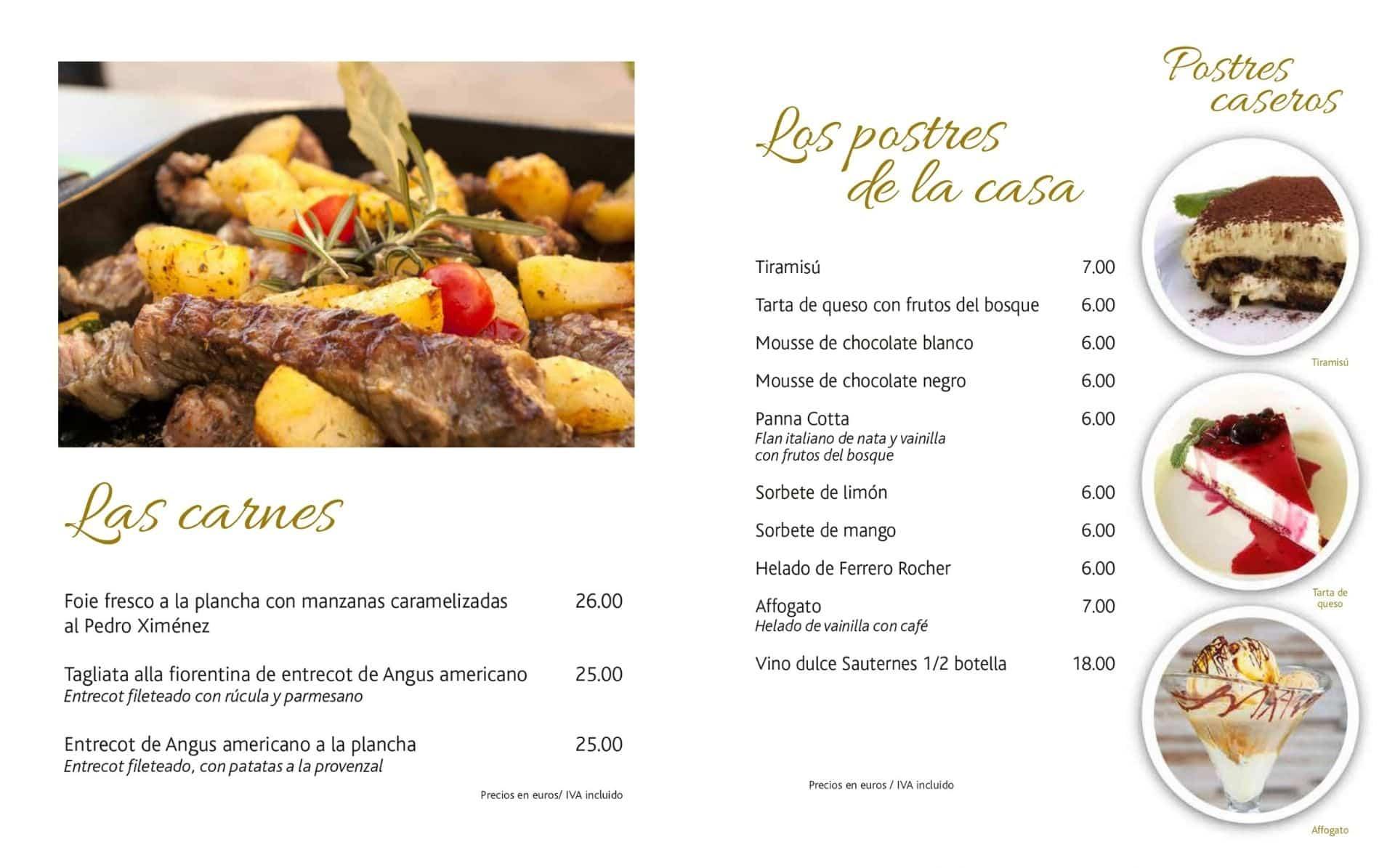 Carnes-y-Postres-de-La-Bottega-di-Michele